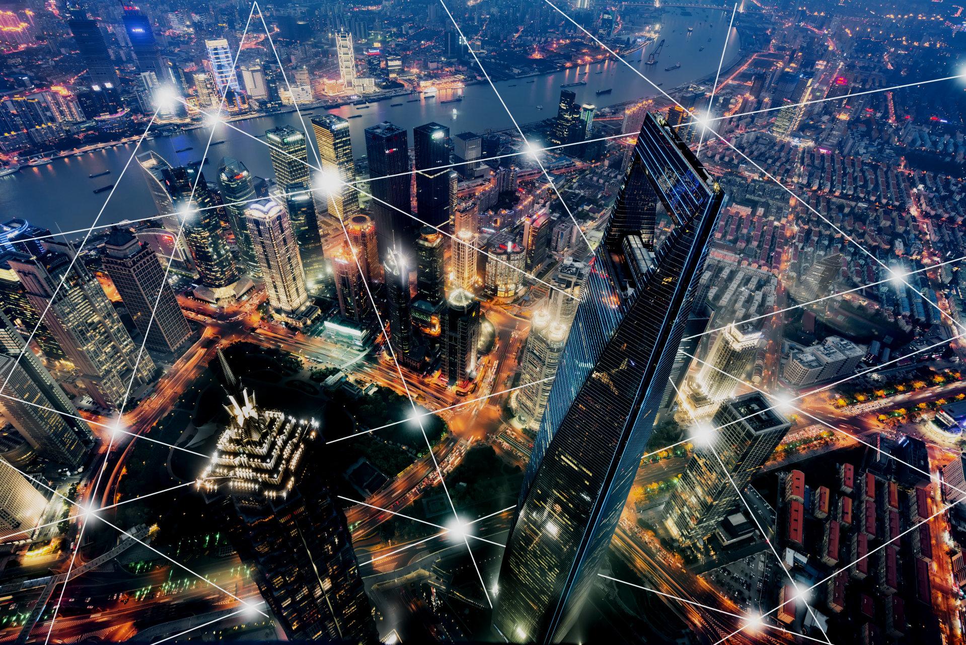 OSRAM LED tube 10w = 18w 600mm 865 lumière du jour 6500k substitube Advanced g3